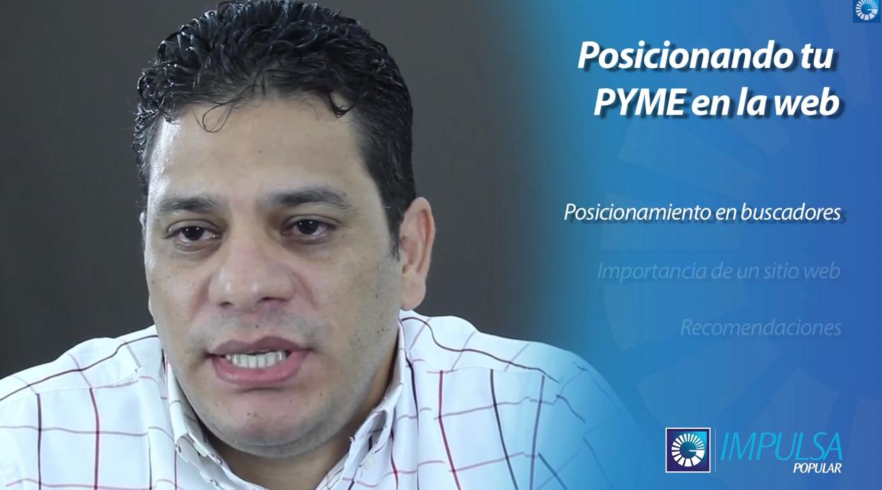 seo para pymes en republica dominicana