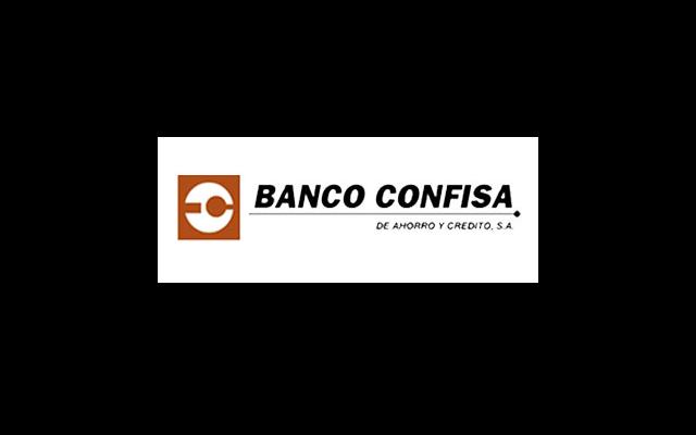 banco confisa seo