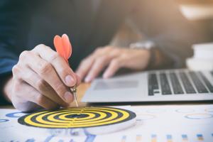 estandarizacion de la publicidad online