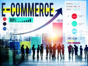 pandemia y nuevas barreras del comercio electronico